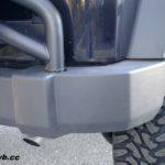 Jeep Rubicon