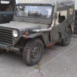 M151-A1