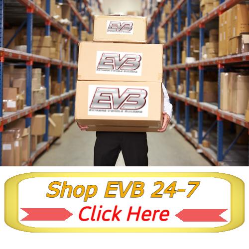 EVB Online